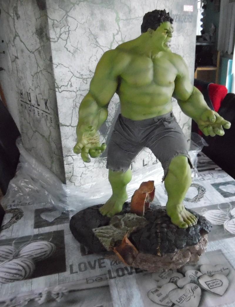 collection de duncan Hulk_011