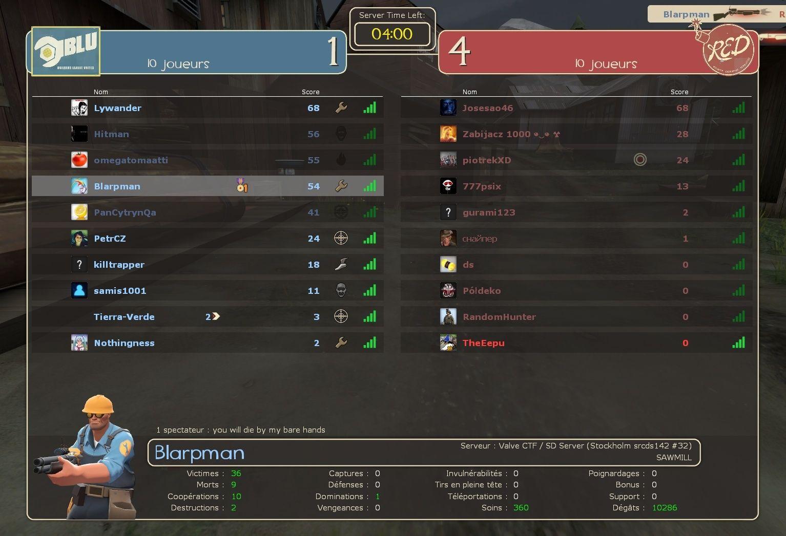 Team Fortress 2 Easyen10