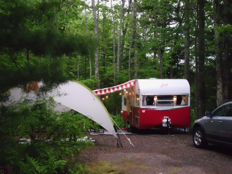 Photo de camping en tous genre ... Dsci1713