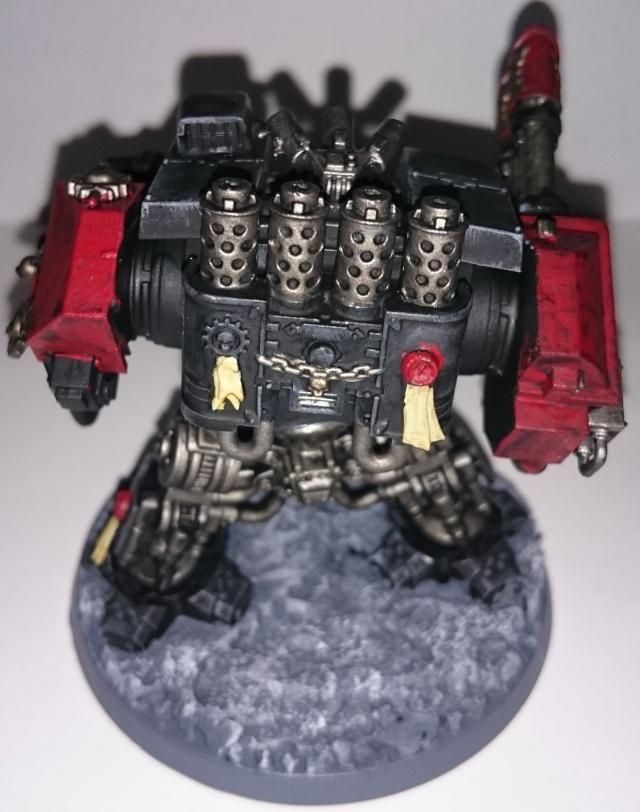 Black Templars de Maximator Dsc_0515