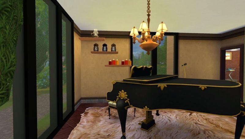 Galerie de Nuisansoleil 19-01-25