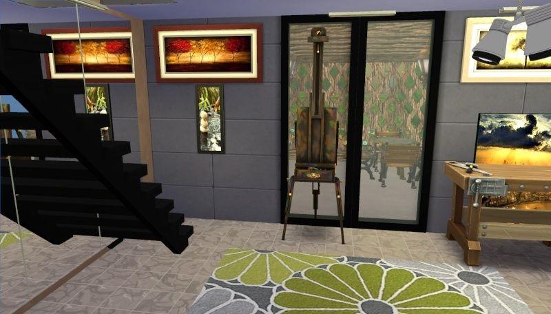Galerie de Nuisansoleil 19-01-34