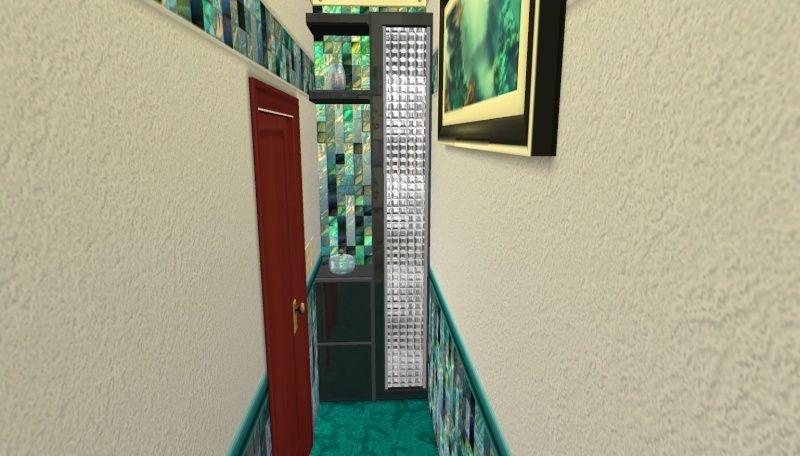 Galerie de Nuisansoleil 19-01-37