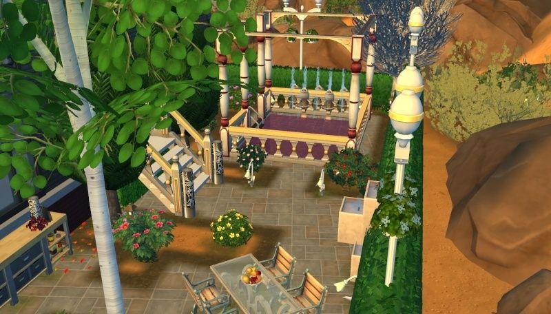 Galerie de Nuisansoleil 22-12-14