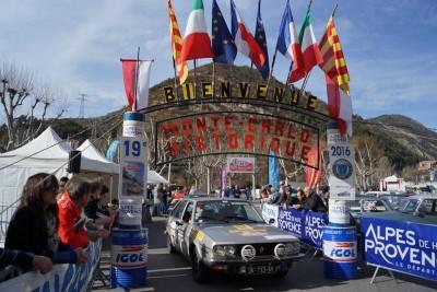 Rallye Monte Carlo Historique 2016 - Benoît/Stéphane - Page 13 12647410
