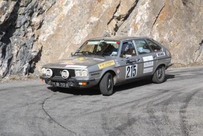 Rallye Monte Carlo Historique 2016 - Benoît/Stéphane - Page 13 30ts_210