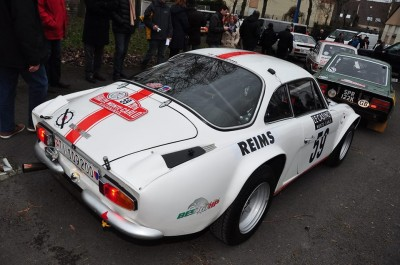 Rallye Monte Carlo Historique 2016 - Benoît/Stéphane - Page 13 59b10