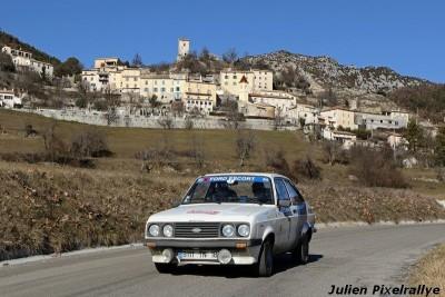 Rallye Monte Carlo Historique 2016 - Benoît/Stéphane - Page 13 7a10