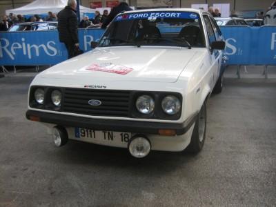 Rallye Monte Carlo Historique 2016 - Benoît/Stéphane - Page 13 7b10