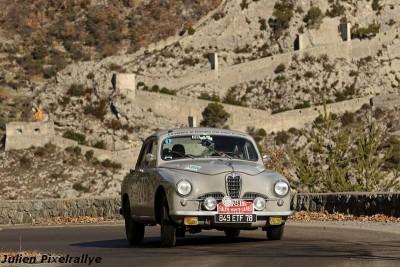 Rallye Monte Carlo Historique 2016 - Benoît/Stéphane - Page 11 Ar_1er10