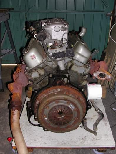Les moteurs Ford V4/V6/V8 Ford_c10