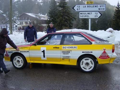 Rallye Monte Carlo Historique 2016 - Benoît/Stéphane - Page 3 Fyvr1011