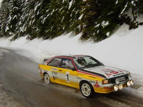 Rallye Monte Carlo Historique 2016 - Benoît/Stéphane - Page 3 Fyvr1012