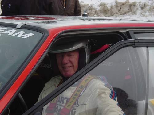 Rallye Monte Carlo Historique 2016 - Benoît/Stéphane - Page 3 Fyvr1013