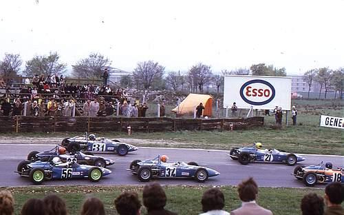 MEP Formule Bleue Img04110