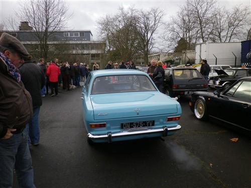 La Parade de Linas, 29 novembre 2015 Linas138