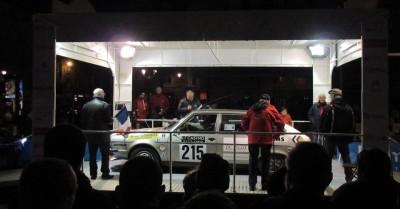 Rallye Monte Carlo Historique 2016 - Benoît/Stéphane - Page 15 R30p10