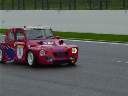 2 CV de course Spa2cv20