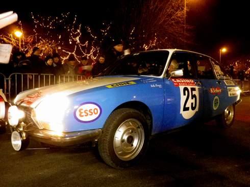 Rallye Monte Carlo Historique 2016 - Benoît/Stéphane Tp12_015