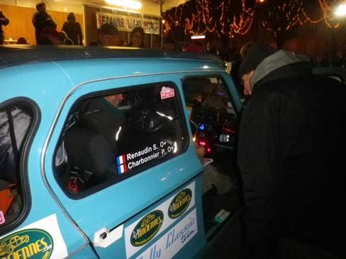 Rallye Monte Carlo Historique 2016 - Benoît/Stéphane Tp12_112