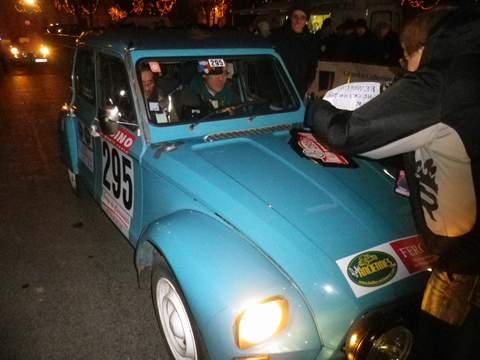 Rallye Monte Carlo Historique 2016 - Benoît/Stéphane Tp12_113