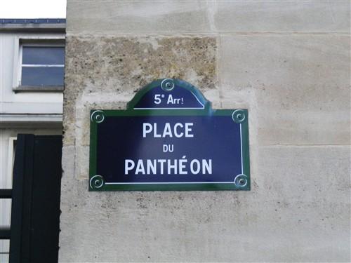 La Traversée de Paris en anciennes, 10 Janvier 2016. Trpaja10