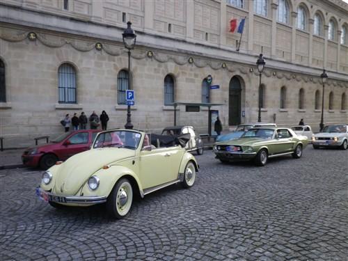 La Traversée de Paris en anciennes, 10 Janvier 2016. Trpaja21