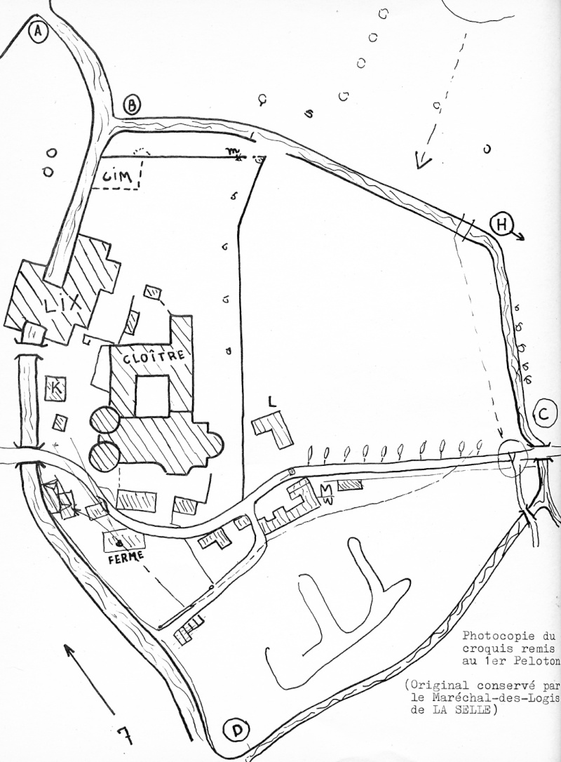 6/1er RMSM: Journal de Marche (16/11—30/12/1944) - Page 2 44_ebe10