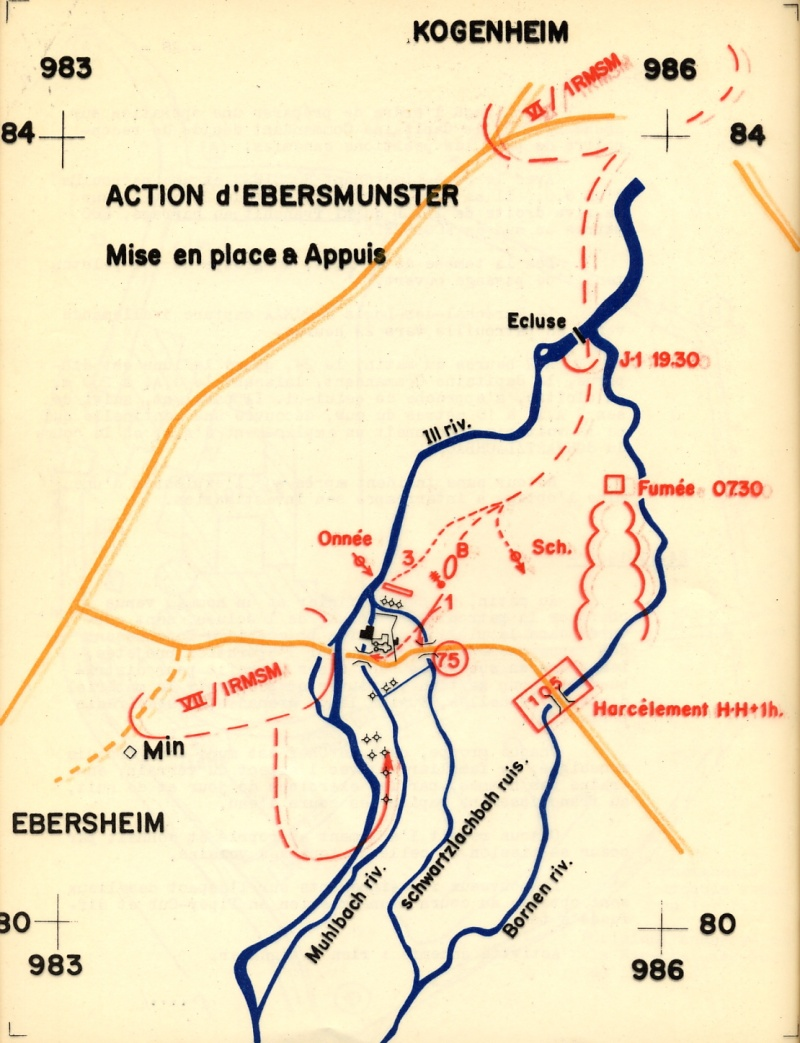 6/1er RMSM: Journal de Marche (16/11—30/12/1944) - Page 2 47a_eb10