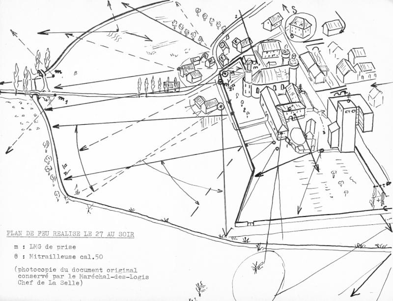 6/1er RMSM: Journal de Marche (16/11—30/12/1944) - Page 2 47b_eb10