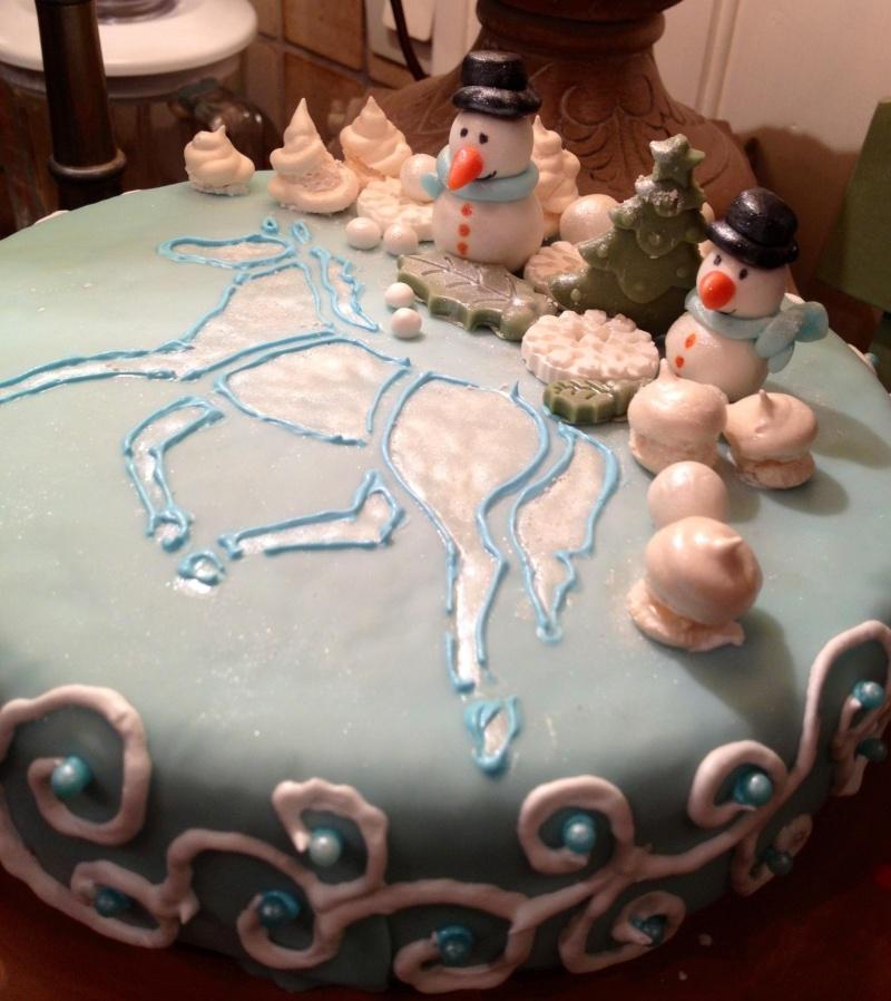 Mes Gâteaux-Déco Image47