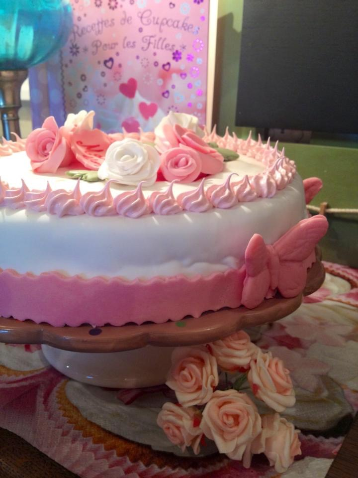Mes Gâteaux-Déco Image49