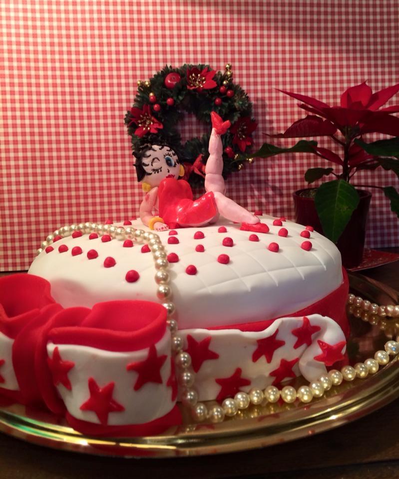 Mes Gâteaux-Déco Image53