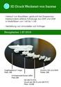 3D Druck Werkstatt von Itarstas - Seite 6 Brochu10