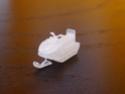 3D Druck Werkstatt von Itarstas - Seite 6 Buran_10