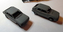 3D Druck Werkstatt von Itarstas - Seite 6 Sam_0410