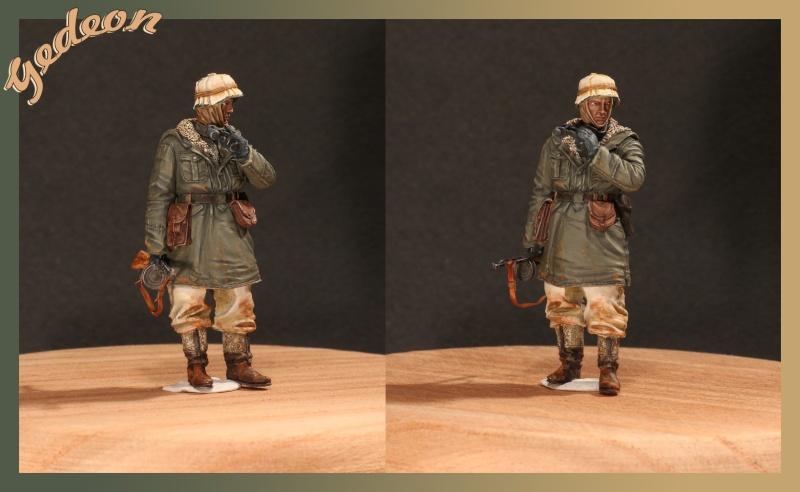« là-bas » Evolution miniature  2ème figurine (ref=EM-35005) 01_hiv12