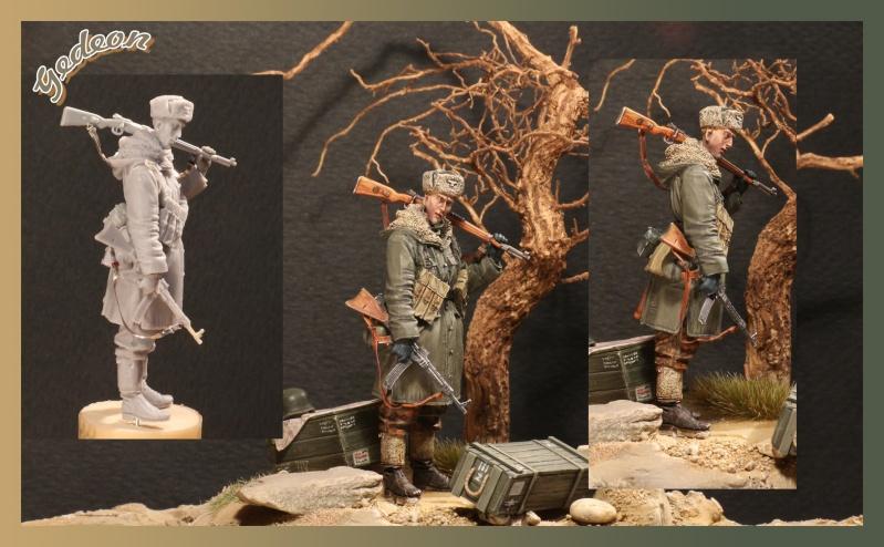 « là-bas »  Evolution miniature  et Alpine toutes au 1/35ème 02_hiv10