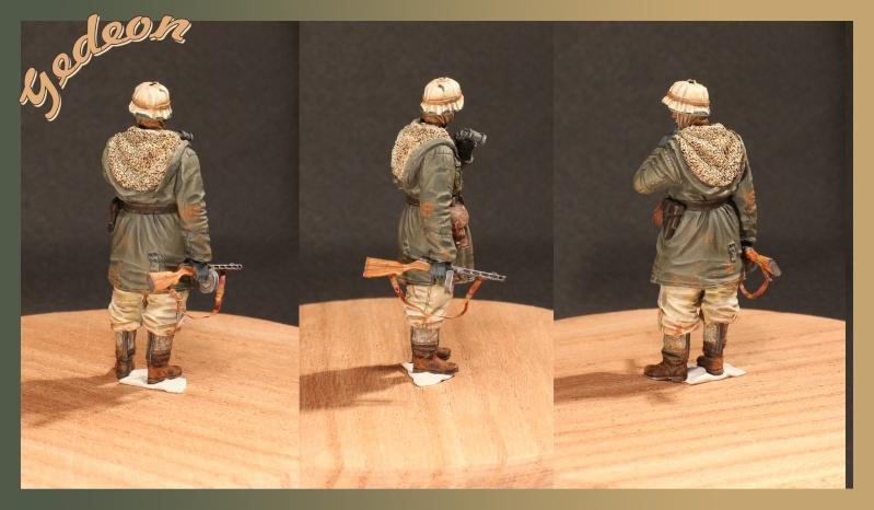 « là-bas » Evolution miniature  2ème figurine (ref=EM-35005) 02_hiv13