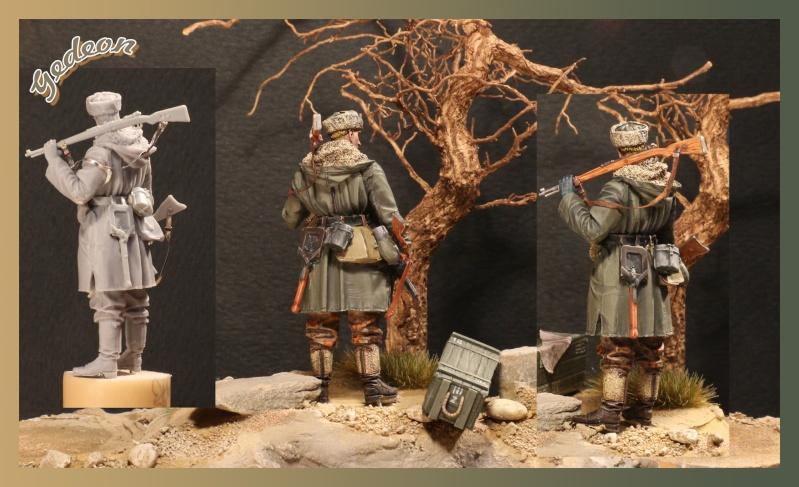 « là-bas »  Evolution miniature  et Alpine toutes au 1/35ème 03_hiv11