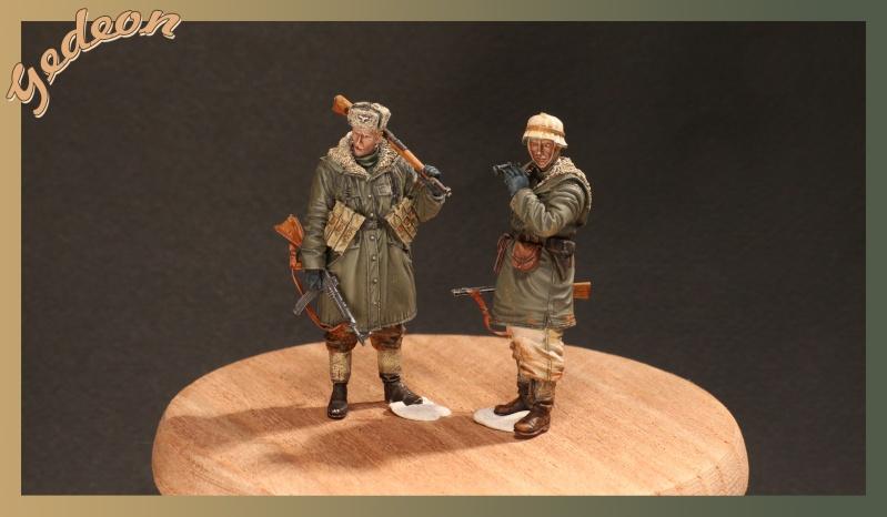 « là-bas » Evolution miniature  2ème figurine (ref=EM-35005) 03_hiv13