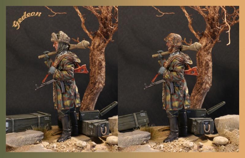 German SS officier 1/35 (marque :SK miniatures) Camouf13