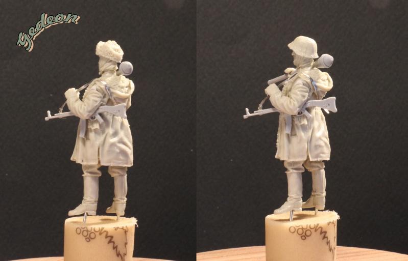 German SS officier 1/35 (marque :SK miniatures) Img_2312