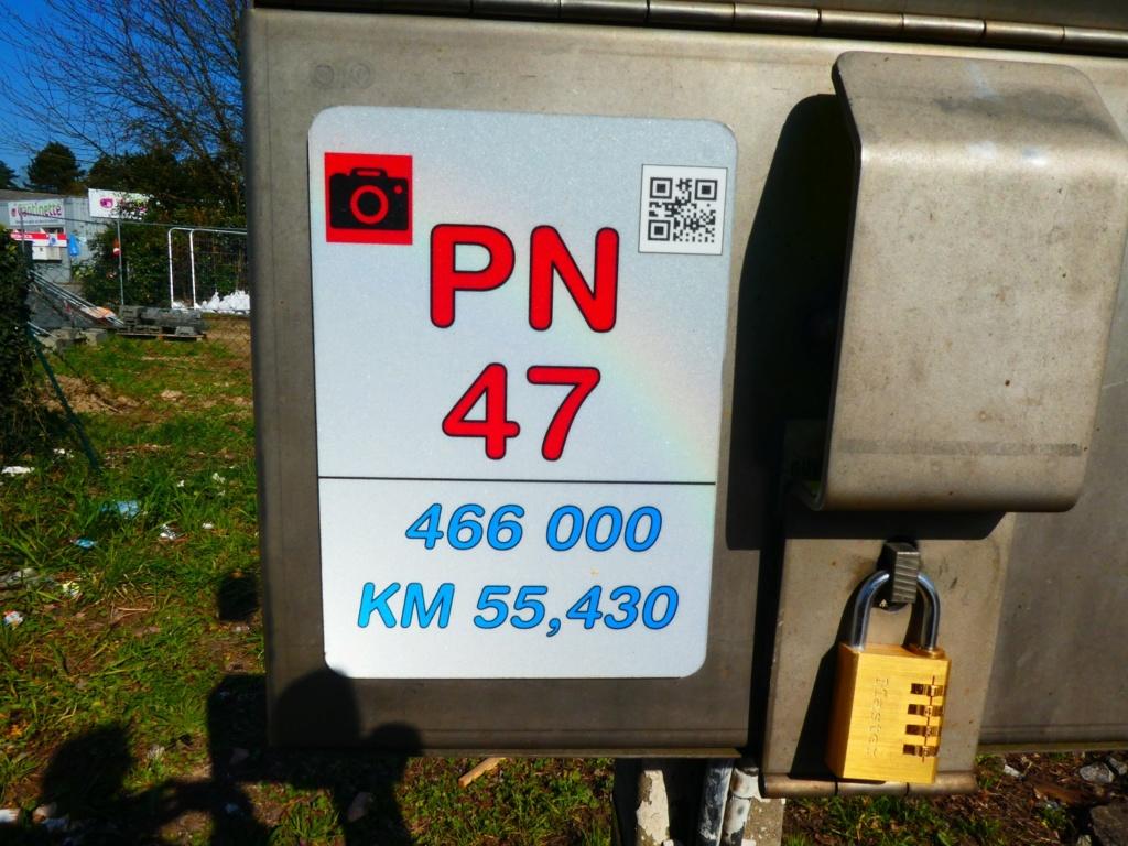 PN 47 Chantepie 1_p10410