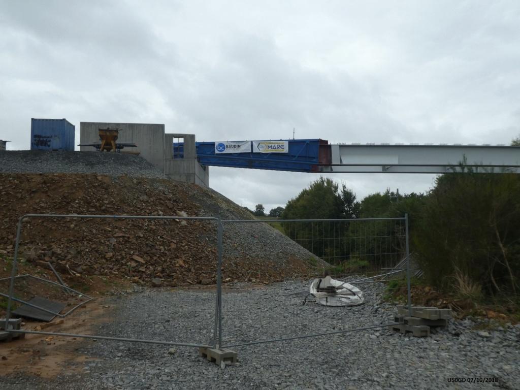Viaduc de St Médard/I (ligne Rennes-St Malo) B10