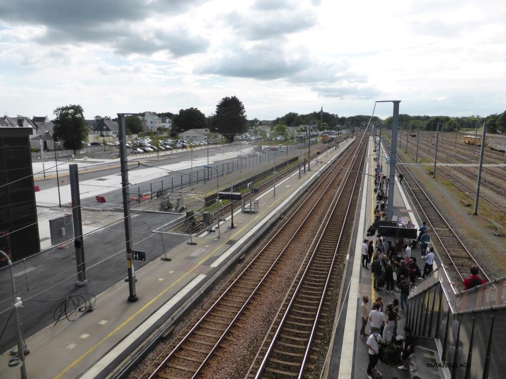 Auray PEM mise en service passerelle 17 05 2021 E_p11810