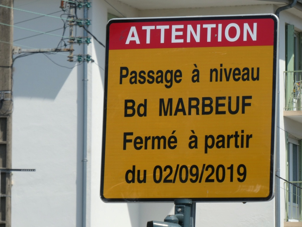 Suppression du PN 193 à Rennes P1010010