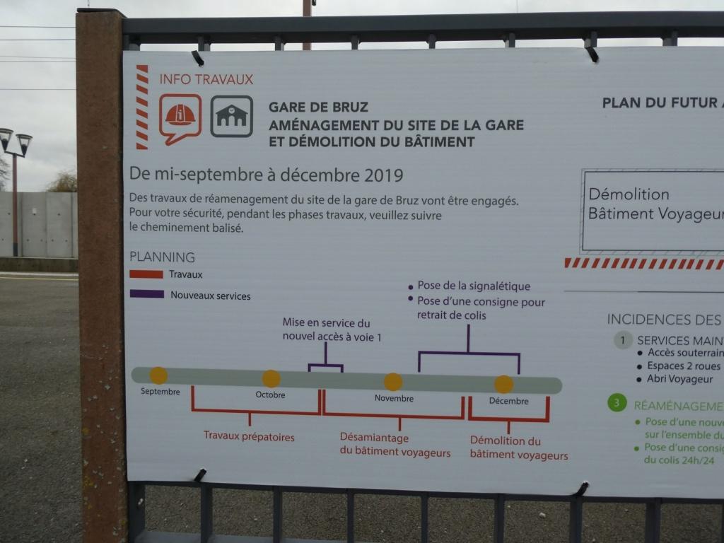 Gare de Bruz (PK 383,9) P1020511