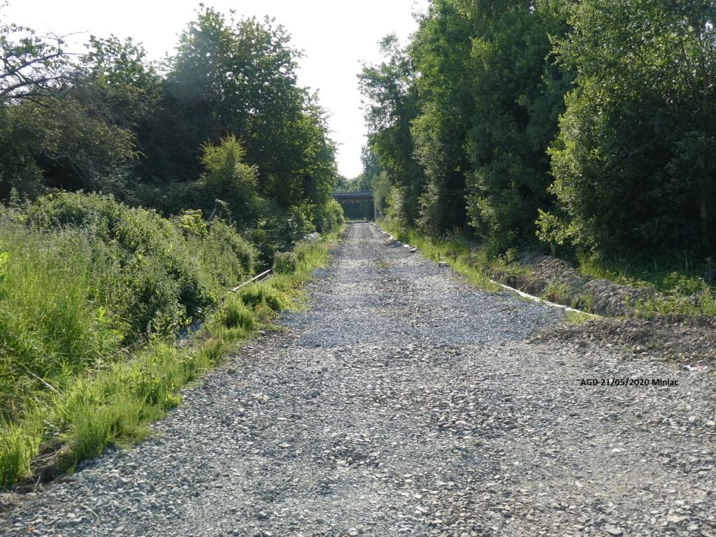Il n'y aura plus de trains entre Dol et Dinan pendant un an P1030518
