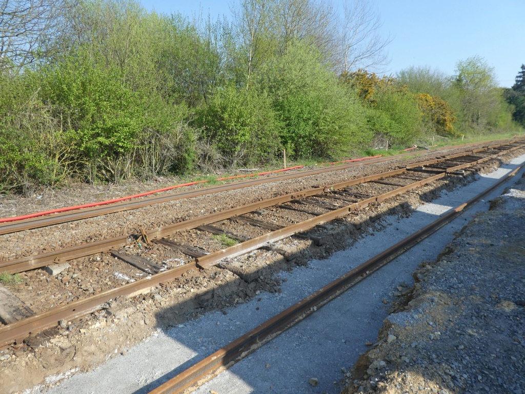 Corps-Nuds  PN 35 Travaux 2019 P1040728